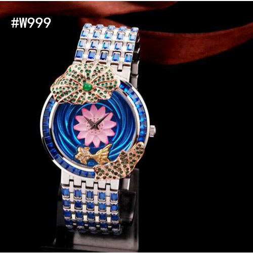 gopal set girls shopcartglory women large for geneva mutlicolor watches fancy and watch of analog az