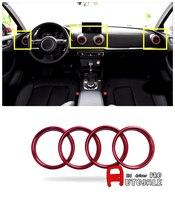 https://ae01.alicdn.com/kf/HTB1aF.kXsfrK1RjSszcq6xGGFXaS/โลหะส-แดง-Air-Vent-Outlet-ฝาครอบภายในโครเม-ยม-Styling-อะไหล-4pcs-สำหร-บ-Audi-A3-8V-2012.jpg