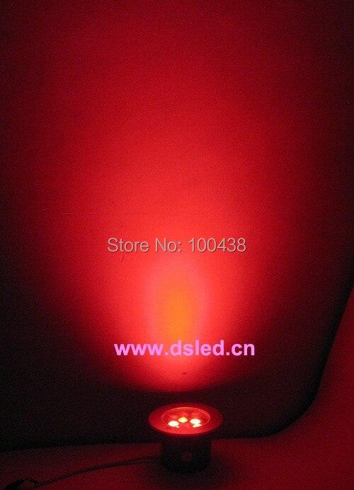 luz de teto light lampada 85 265 qualidade lanterna 05
