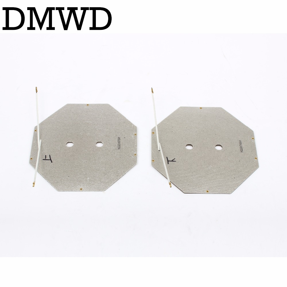 DMWD Egg Waffle Machine Hot Wire Aberdeen Bubble Heating Plates Chinese Hong Kong Eggettes Puff Cake Maker Accessories 110V 220V