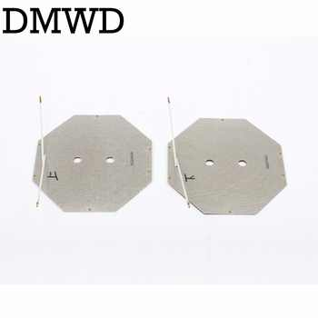 DMWD Egg waffle Machine hot wire Aberdeen bubble Heating plates Chinese Hong Kong eggettes puff cake Maker Accessories 110V 220V - DISCOUNT ITEM  10% OFF All Category
