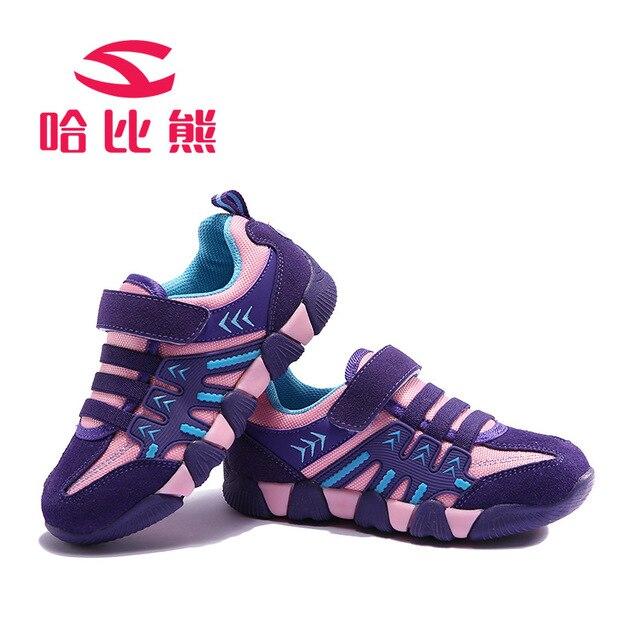 Della Scarpe 45Di 85 Shoes Classic Sport Us20 Scuola Ragazzi Da Tennis Attivo Per Sconto Bambini Modo hobibear Ragazze vwmNn08