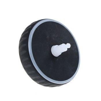 1pc  2013 Rz01-0084/chroma Gaming Mouse Pulley/scroll Wheel Razer колонки razer nommo chroma 220 вт c подсветкой черные