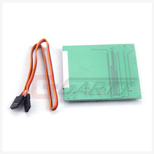 Freeshipping YPG ESC Programming Card High Quality