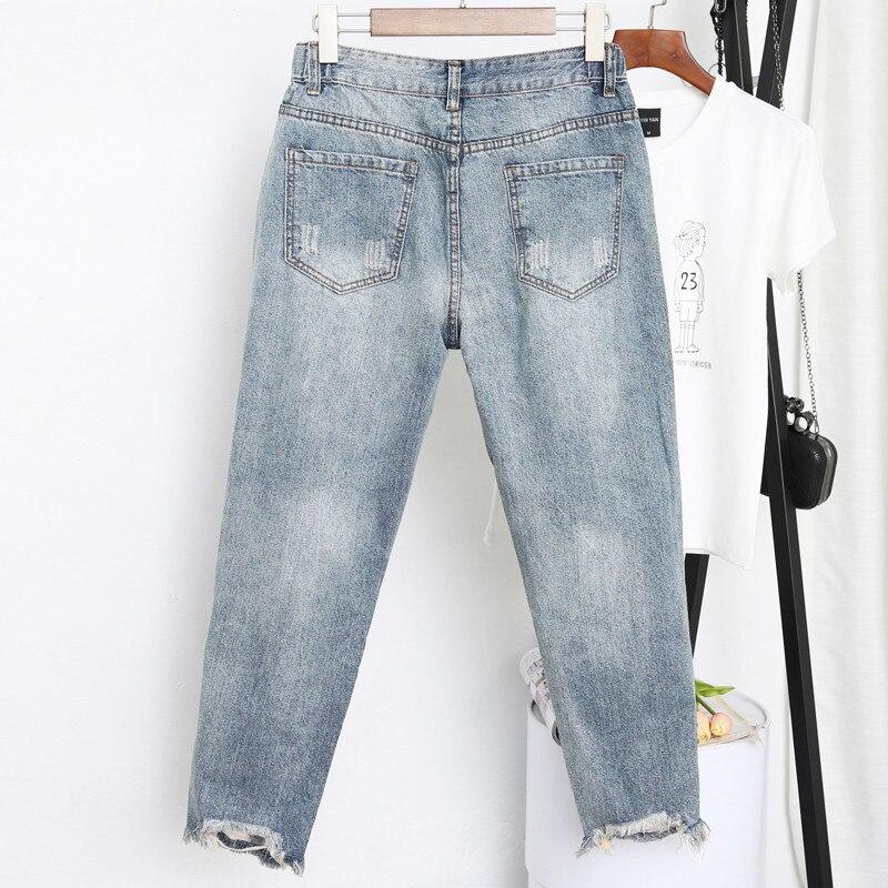 Pants Biktble Size Loose