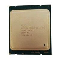 Intel Xeon Processor E5 2650 V2 CPU 2.6GHZ LGA 2011 SR1A8 Octa Core Desktop processor 2650v2 cpu