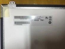 High Quality 14 inch B140HAK01.1 Laptop Lcd Screen B140HAK01.1 Grade A