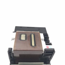 Printhead OKLILI QY6-0052 Canon for PIXUS 80i/I80/Ip90/.. ORIGINAL