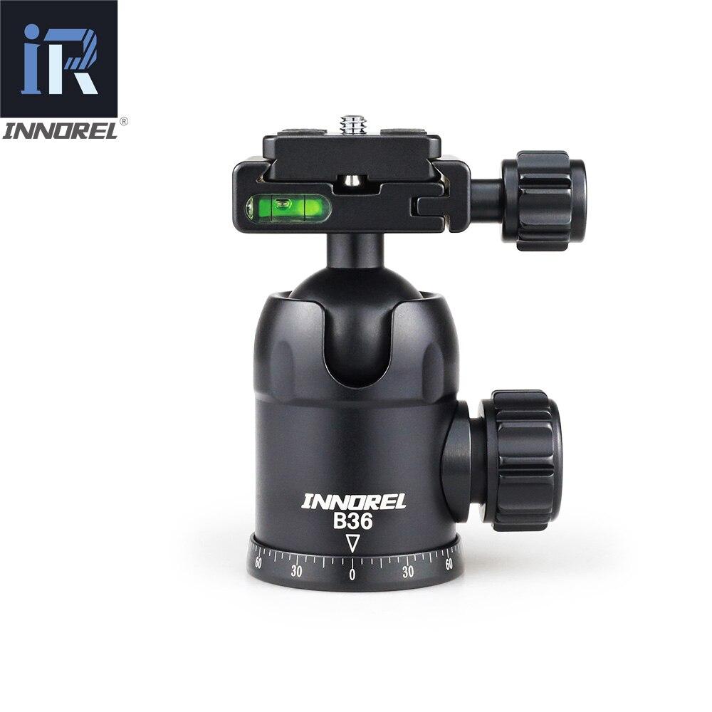 DSLR Rəqəmsal kamera üçün yüngül kompakt RT50C Portativ - Kamera və foto - Fotoqrafiya 5