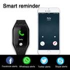 2019 New Smart Watch...