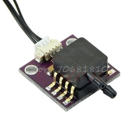 Consumer Electronics Shop Free Shipping New MPXV7002DP Airspeed Meter Breakout Board Transducer APM2 5 Pressure Sensor