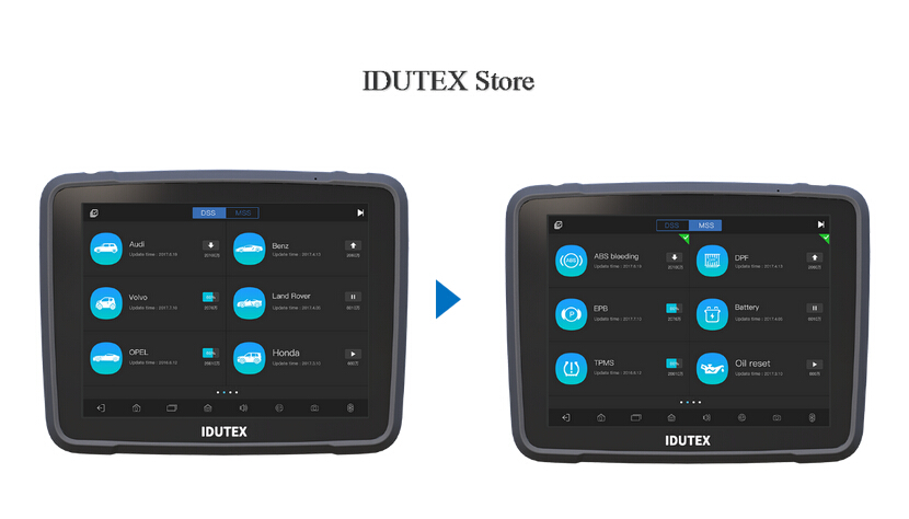 vpecker-e4-multi-functional-tablet-diagnostic-tool-pic-10
