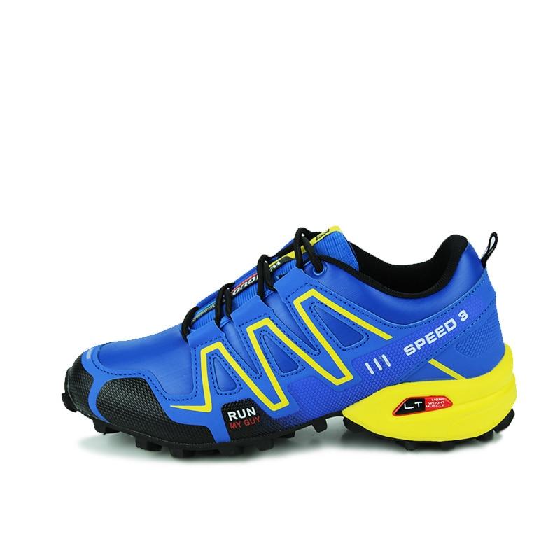 2017 Male Shoes Sport Tenis Men Shoes Bottoms for Men Casual Shoes Mens Superstar Trainers Cheap