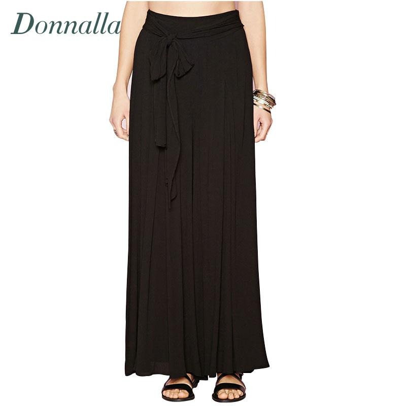 wide leg palazzo pants page 1 - flannel