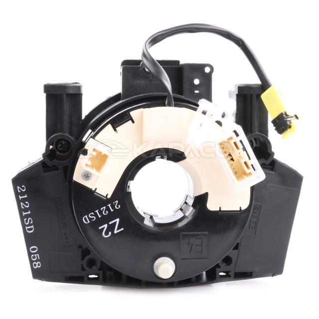 Free Shipping Combination Switch Assembly B5567BH00A B5567 BH00A B5567-BH00A For Nissan JJ10E J10E Qashqai+2 For Qashqai J10