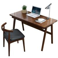 Scrivania Pliante Support Ordinateur Portable Office Furniture Shabby Chic Mesa Tablo Laptop Desk Computer Study Table