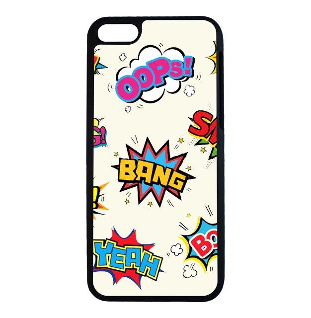 art iphone 6 case