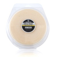 Neitsi Ultra Hold Hair System Tape Roll Double Sided Adhesive Glue Tape For Hair Extensions US Walker Tape 1Pcs 0.5inch 36 Yards