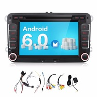 Dual Core Android 4 4 Car DVD Player GPS Navi PC For Toyota Tiida Qashqai Sunny