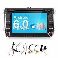 Dual Core Android 4 4 Car DVD Player GPS Navi PC For Toyota Tiida Qashqai Sunny