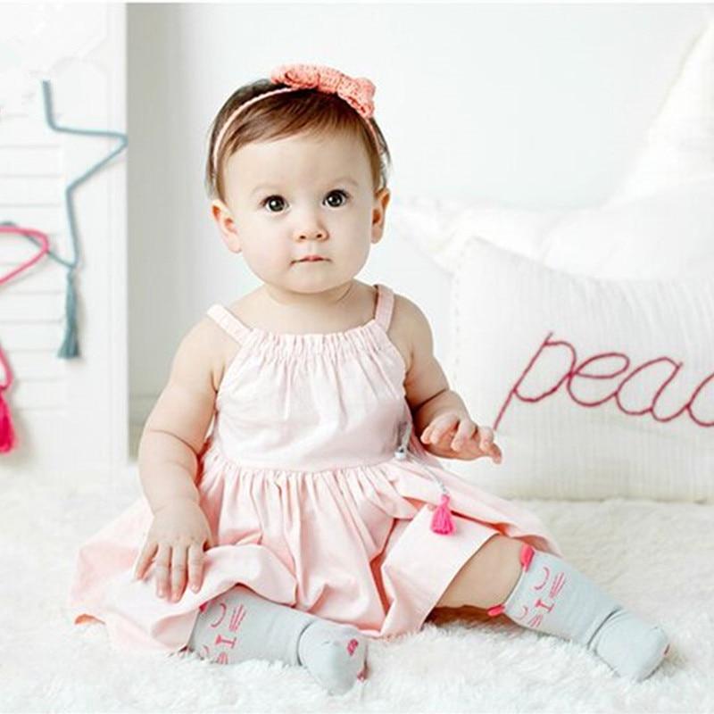 2015-Brand-White-And-Gray-Cat-Baby-Cotton-Girls-Socks-Fashion-Meias-Infantil-Boys-Socks-1