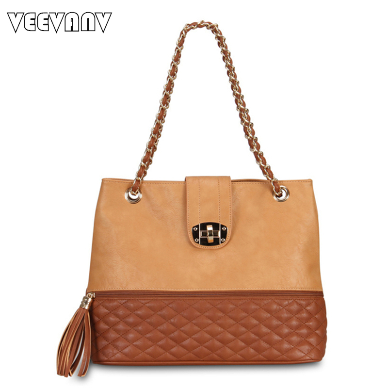 Popular Trendy Shoulder Bags-Buy Cheap Trendy Shoulder Bags lots ...