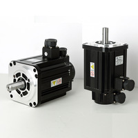 130SY M10020 S Communication Permanent Magnet Servo motor 2000W High precision Servo Motor