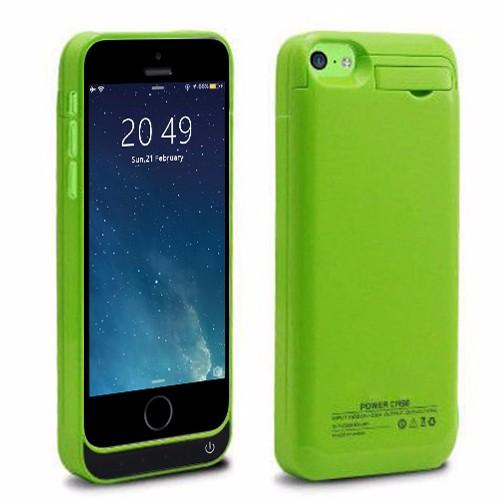 green (4)