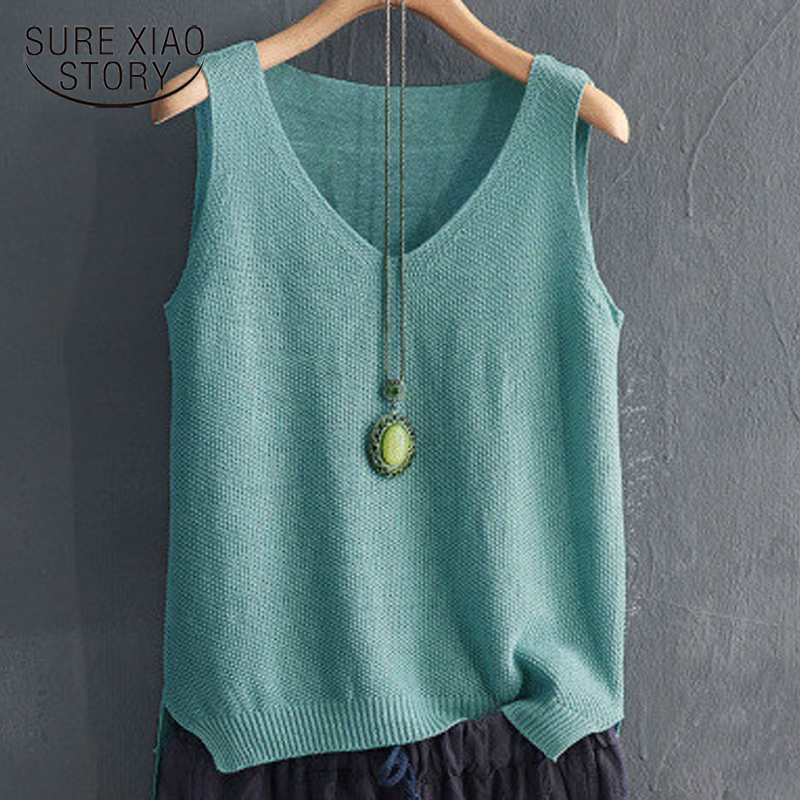 2019 Fashion   Tank     Tops   Solid Casual Harajuku women   tops   White Shirt Office Lady White   Tops   Shirt Women's Clothes 2652 50