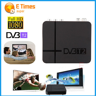 RUSSIA-EUROPE-THAILAND-DVB-T2-Tuner-MPEG4-DVB-T2-HD-Compatible-With-H-264-TV-Receiver.jpg_640x640