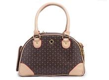 Tote Portable Shopping Dog Handbag