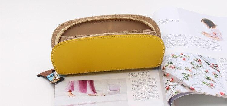 female wallet (2)