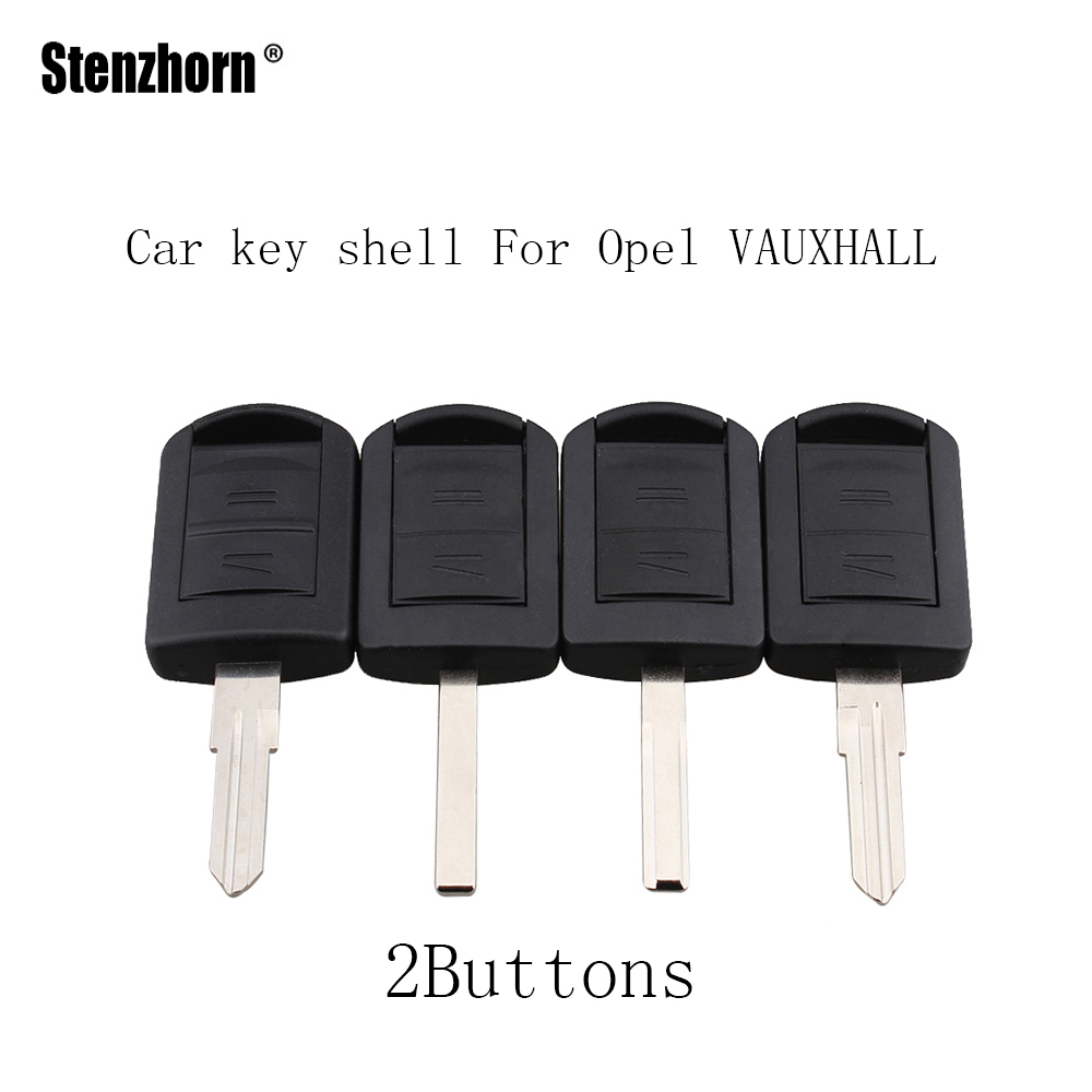 Hot Sale Old School Roller T Shirts Konigin Vespa Et3 Px 80 Scooter Wiring Diagram Stenzhorn 2 Buttons Remote Key Shell Fob For Vauxhall Opel Corsa Agila Meriva Combo Uncut Blade 5wk48668 Car Case