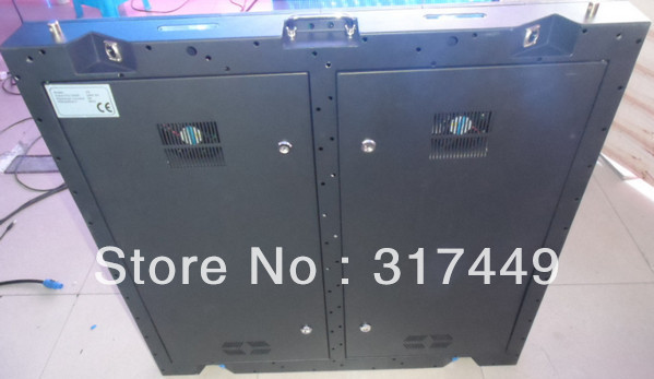 p7.6 led rgb led display 732mm * 732mm,high resolution,clear images,customized led tile,finished done,p7.62 indoor full colorp7.6 led rgb led display 732mm * 732mm,high resolution,clear images,customized led tile,finished done,p7.62 indoor full color