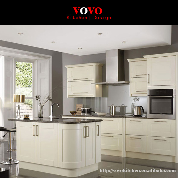 US $2600.0 |Semi matt gebogene küche insel preis-in Küchenkabinette aus  Heimwerkerbedarf bei Aliexpress.com | Alibaba Gruppe