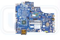 For Dell Inspiron 17R 3721 5721 Laptop Motherboard CN 06006J 6006J VAW11 LA 9102P 17 3