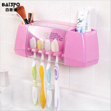 Organizer łazienkowy BAISPO