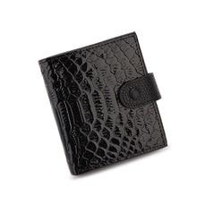 font b Ladies b font font b wallet b font fashion leather purse multi functional