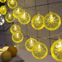 Декоративный светильник со звездами, светильник для патио, стильное украшение комнаты, Guirlande Lumineuse, светодиодный светильник на солнечной батарее s lichterkette batt