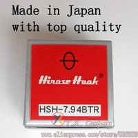 1 Piece top quality JAPAN HIROSE HOOK HSH 7.94BTR for JUKI DDL8500 7 Industrial Sewing machine