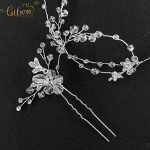 Buy bobby pins long and get free shipping on AliExpress.com 91c331d425ff