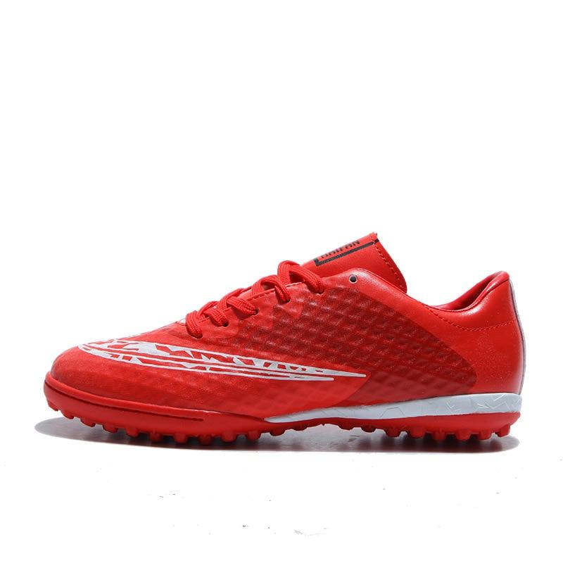 Flat Soccer Shoes Promotion-Shop for Promotional Flat Soccer Shoes ...