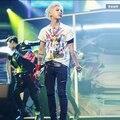 Bts bangtan корейский стиль kpop одежда big bang bigbang bts мальчики big bang rock hipster ulzzang harajuku к-поп kpop bts 04