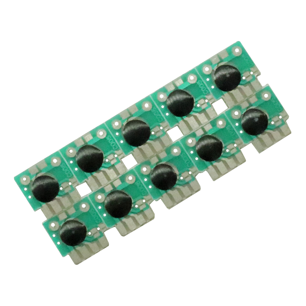 10Pcs Multifunction Delay Trigger Timing Chip Mudule Timer IC Timing 2s - 1000h
