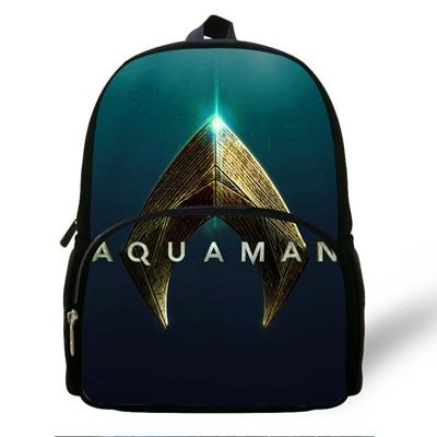 B5097 Aquaman