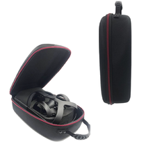 Carrying-Case Remote-Controller Vr-Headset All-Accessories Quest1 Oculus And for Ravel