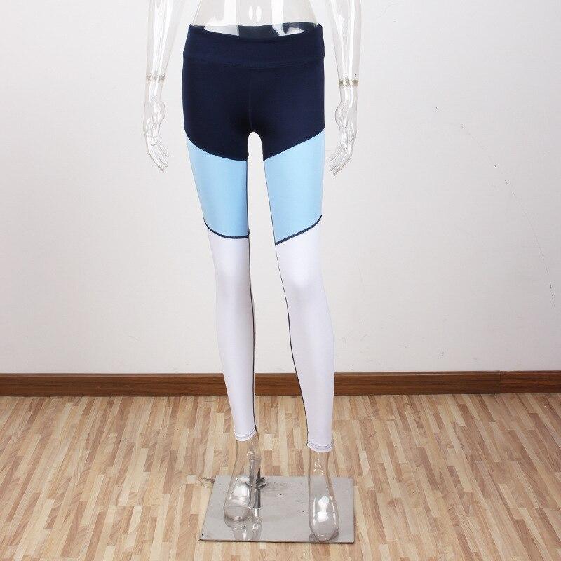 yoga sports pants fitness exercise legging10
