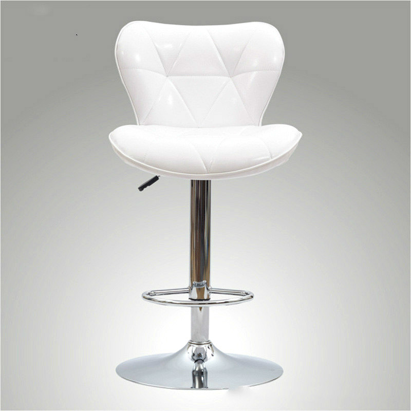 Chair Lifting-Rotary High-Foot-Bar Optional Hot-Selling 4-Colors Thickening Casual