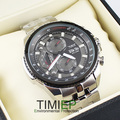 Vintage Gents Watch Wholesale Wristwatch For Men Clock Diving Waterproof Wholesale