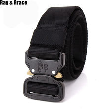 6ac5bcb60b51 Chasse Ceinture Boucle Promotion-Achetez des Chasse Ceinture Boucle  Promotionnels sur Aliexpress.com   Alibaba Group